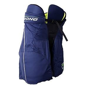 MagiDeal Herren Sport Kleidung Snowboard Protektoren Hocky Shorts Protektoren Kurze Hose