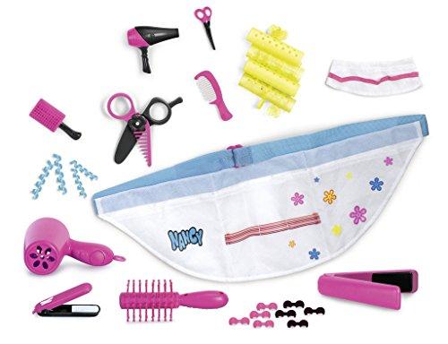 Nancy - Cinturón de peluquería (Famosa 700012724)