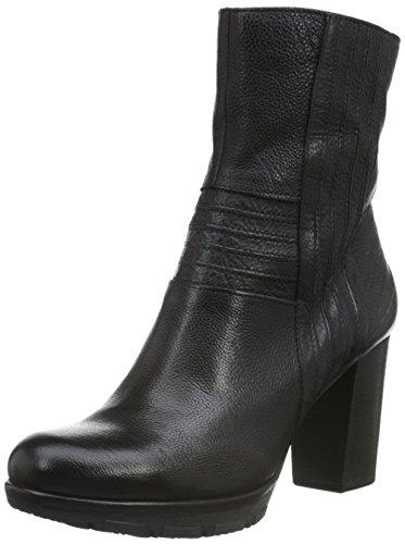 Mjus 183210-0101-6002, Bottes Classiques femme Noir - Noir