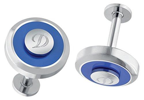 st-dupont-jeton-reversible-gemelos-azul