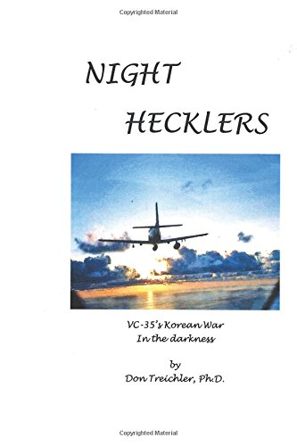 night-hecklers-vc-35s-korean-air-campaign-during-the-hours-of-darkness