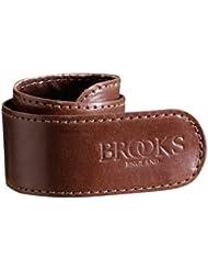 Brooks Trousers Strap Pince pantalon