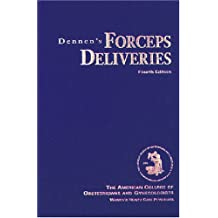 Dennen's Forceps Deliveries