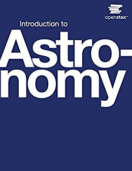 Astronomy (English Edition) de [Fraknoi, Andrew, Morrison, David, Wolff, Sidney C. Wolff]