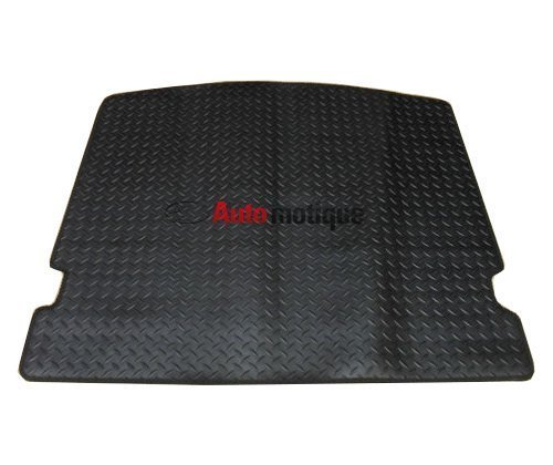 bmw-x5e53-2000-2006sur-mesure-tapis-de-coffre-en-caoutchouc