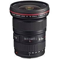Canon EF 16-35mm 1:2,8L II USM Obiettivo - Lungo Un Fotogramma