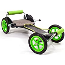 All Terrain Kart Pro (Adulte et Ados)