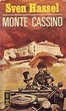 Image de Monte cassino