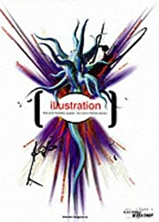 Illustration: Real World Graphic Design Projects - From Brief to Finished Solution (Electronic Workshop) by Yolanda Zappaterra (1998-09-01)