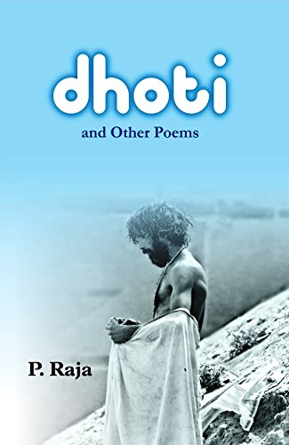 Dhoti & Other Poems