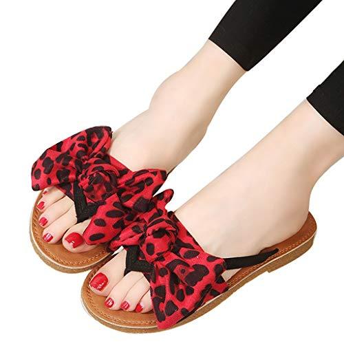 Go Go Stiefel Für Verkauf - Sandalen für Damen/Dorical Frauen Sommer Flach