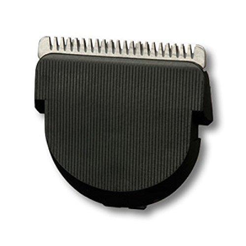 Braun Messer f. Haarschneider HC5050