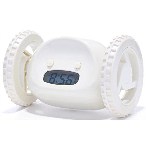 qssm-lcd-digital-alarm-clock-on-travel-clock-runaway-clocky-moving-wheel-runing-clock-hide-and-seek-
