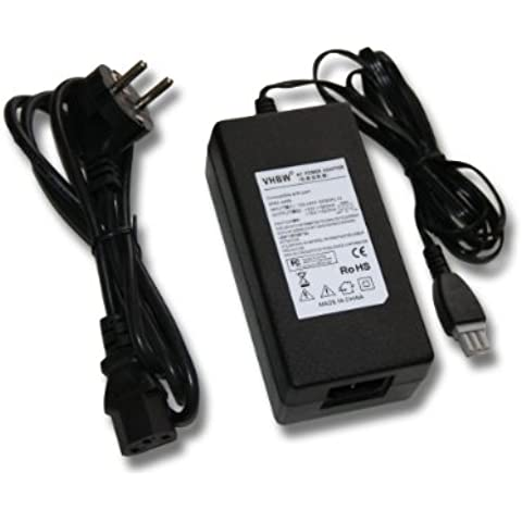 Alimentatore per stampante 32V / 16V - 940mA / in