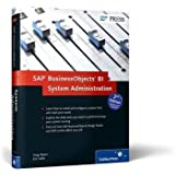[(SAP BusinessObjects BI System Administration)] [By (author) Vallo Myers] published on (March, 2015)