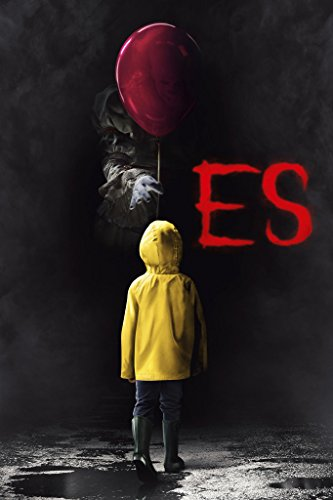 Stephen King's ES (2017) [dt./OV]