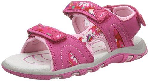 lico-luca-v-sandales-bout-ouvert-fille-rose-pink-pink-rosa-33