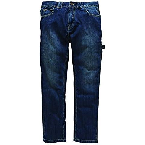 Dickies Streetwear Male Denims Kentucky - Vaqueros para hombre