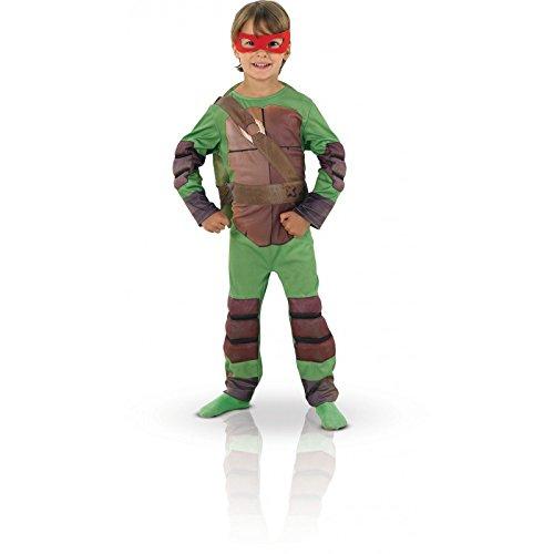 Tortue-Ninja-I-886812-Costume-Rembourr