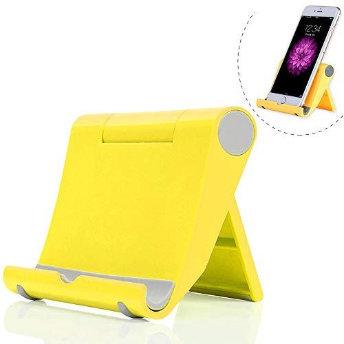 Dosige Soporte Télefono móvil Ajustable
