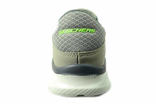 Skechers 7499-31040-4 GRY°gray