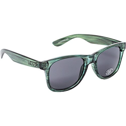 vans-spicoli-4-shade-grape-leaf-tort-green-unica