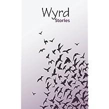 Wyrd Stories