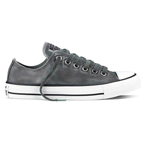 Converse CT W White/Black 549667C, Damen Sneaker Sage/Black/Wht