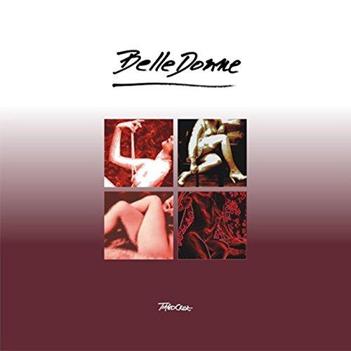belle-donne-portuguese-edition