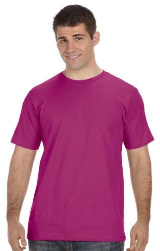 Anvil ultraleggera Raspberry