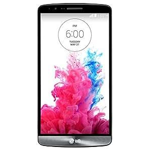 LG G3 D855 (Titan Titan, 32GB)
