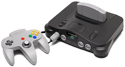 nintendo-64-console-grey