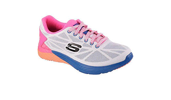 Ladies Womens Skechers Relaxed Fit