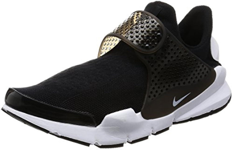 Donna  Uomo Nike Sock Sock Sock Dart Kjcrd scarpe da ginnastica Promozioni speciali di fine anno Qualità del prodotto Eccellente funzione | Prezzo basso  73b87b