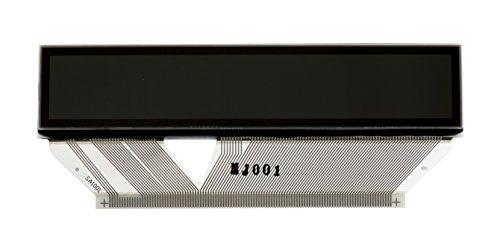 maxpartnersr-lcd-para-saab-9-3-9-5-sid1-sid2-pantalla-de-informacion-sid3-unidades-pixel-y-contraste