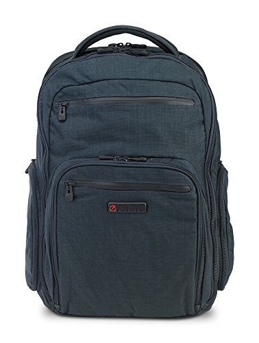 ecbc-hercules-fastpass-backpack-for-up-to-17-inch-laptop-tsa-friendly-green