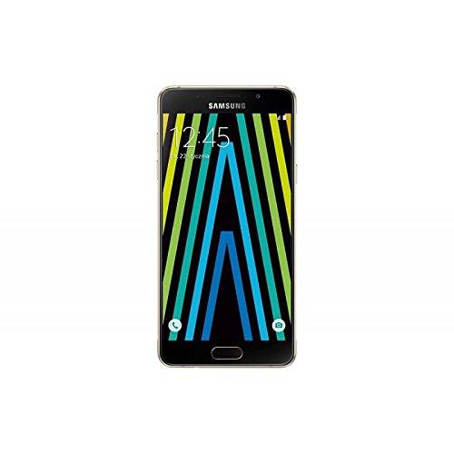 cellulare-samsung-a510-galaxy-a5-2016-16gb-gold-vodafone