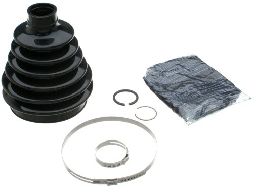 EMPI W0133-1637250 CV Joint Boot Kit