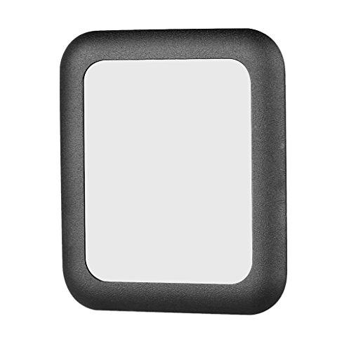 magideal-protector-vidrio-templado-para-reloj-iwatch-2-pantalla-libre-burbajas-duradero-anti-polvo-a