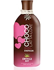 Emerald Bay Choco-Latta-Love 250 ml