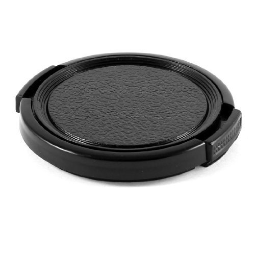 Water & Wood Univeral Camera 46mm Front Cap Cover for Lens Filter Front Lens Cap Cover