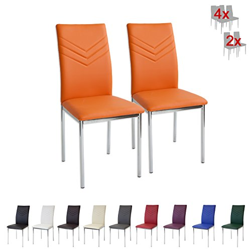 Albatros-VERONA-dining-chairs