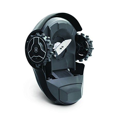 Robomow RX20–Mähroboter, Automatikbetrieb (200m2) - 3