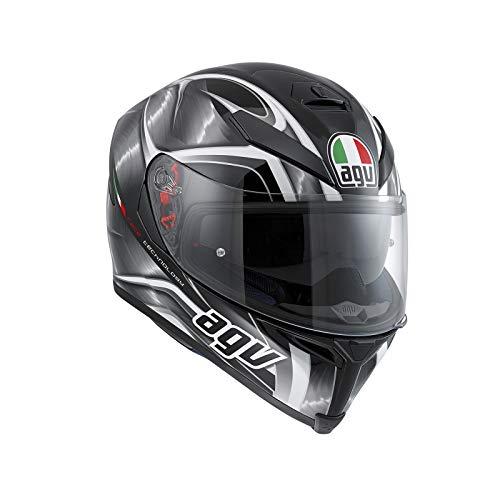 AGV - Casco para moto K-5S E2205Multi PLK