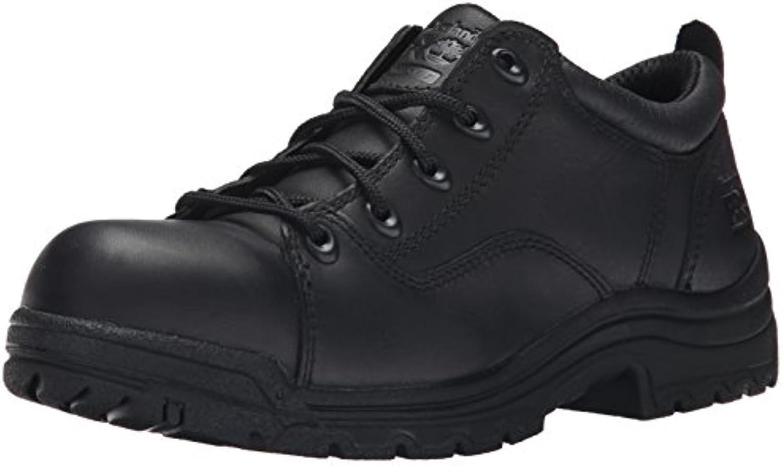 Mr.   Ms. Timberland, Stivali Stivali Stivali Uomo, Nero Più conveniente eccellente Moda scarpe versatili | Colore Brillantezza  fa8cee