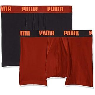 Puma Bañador (Pack de 2) para Hombre