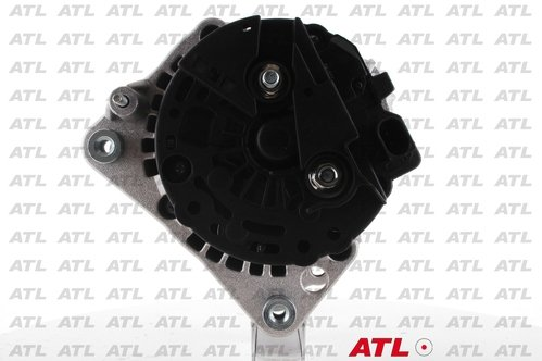 ATL Autotechnik L 41 920 Alternateu