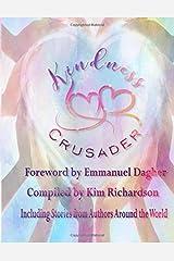 Kindness Crusader Paperback