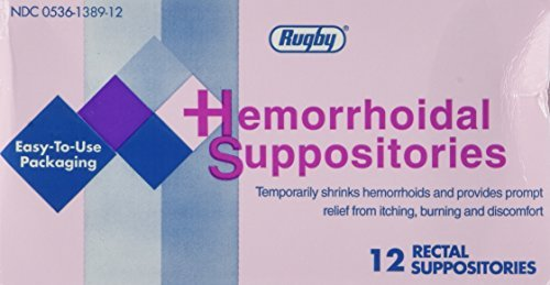 hemorrhoidal-pain-relief-suppositories-generic-for-preparation-h-suppositories-12-ct-per-box-boxesto