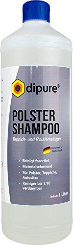 teppich-und-polster-reiniger-1000-ml-kunststoffflasche